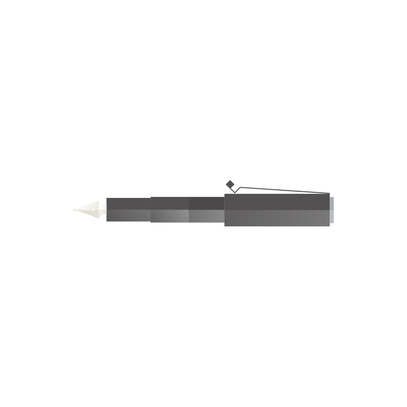 custom-icon-pen.png